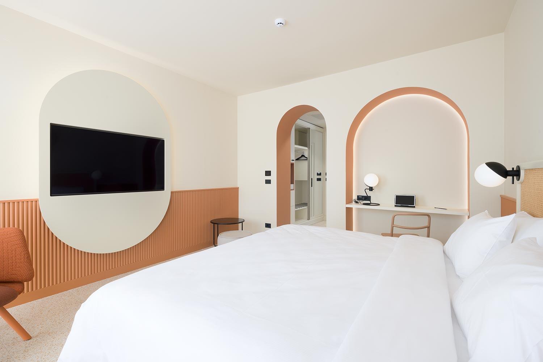 Grand-Koper-Hotel_sobe-suite_superior-double_2