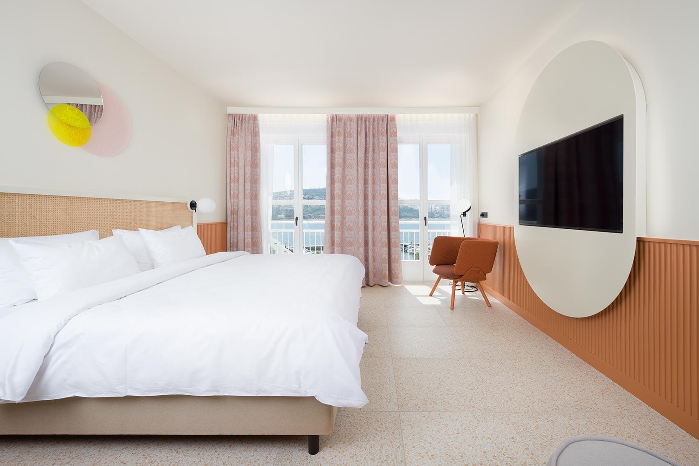 Grand-Koper-Hotel_sobe-suite_superior-double_3