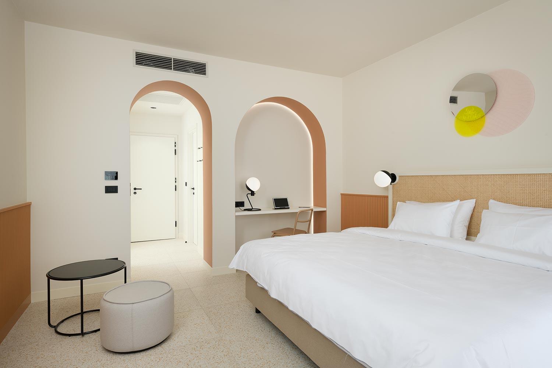 Grand-Koper-Hotel_sobe-suite_superior-double_5