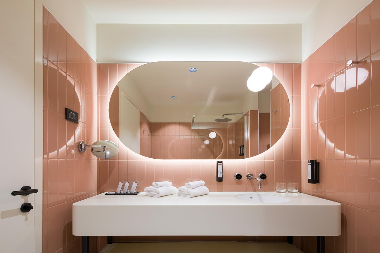 Grand-Koper-Hotel_sobe-suite_superior-double_6