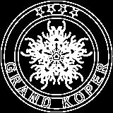 Grand Koper
