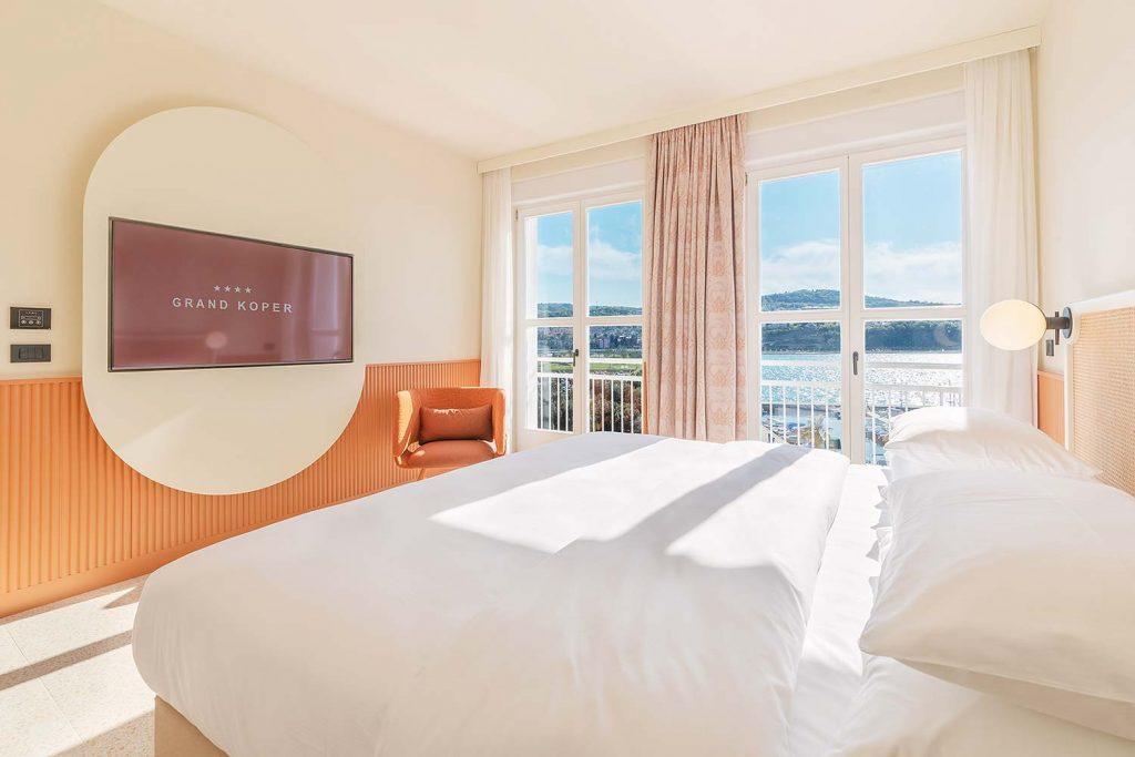 Grand-Koper-Hotel_sobe-suite_01