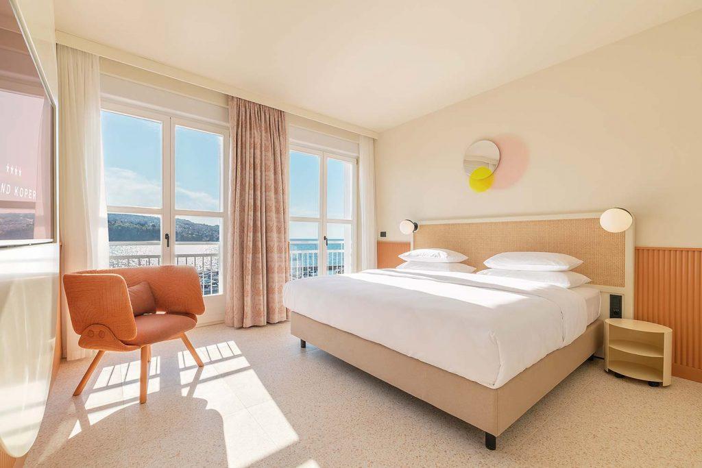 Grand-Koper-Hotel_sobe-suite_02
