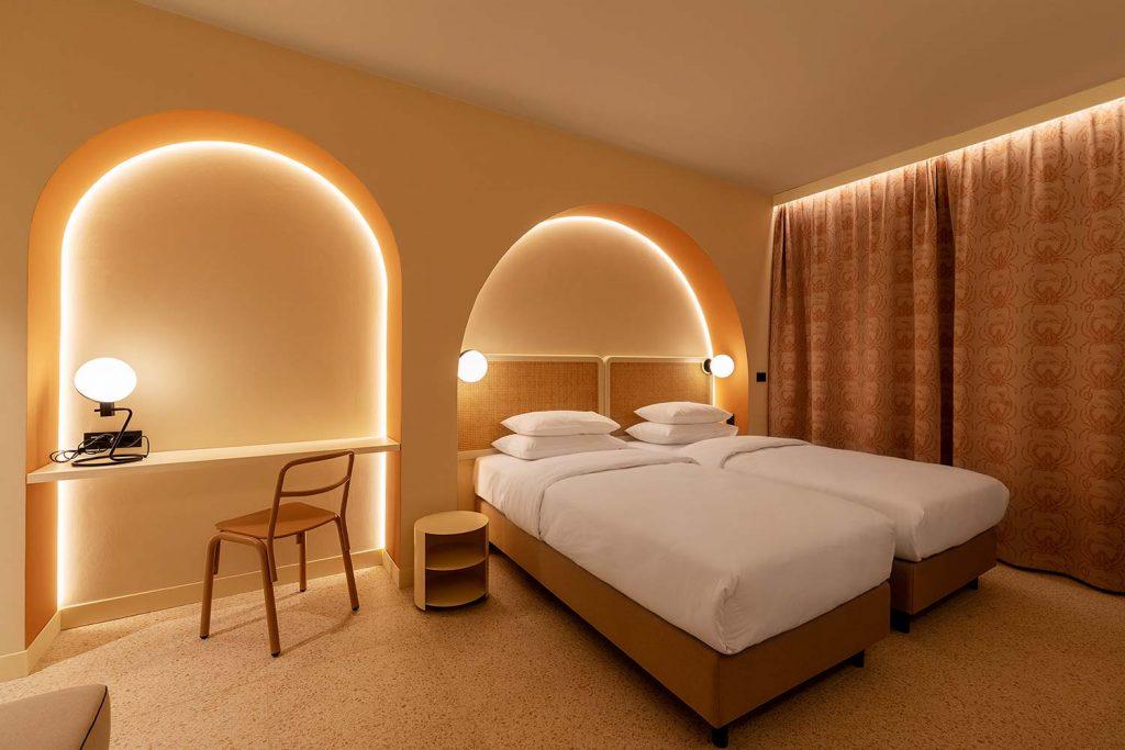 Grand-Koper-Hotel_sobe-suite_07