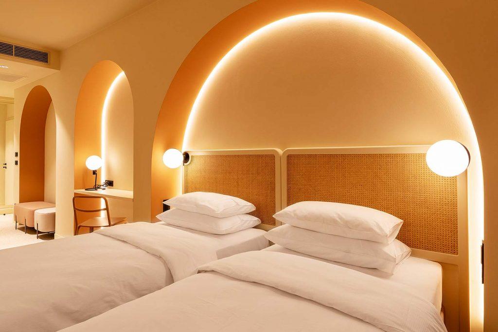 Grand-Koper-Hotel_sobe-suite_09
