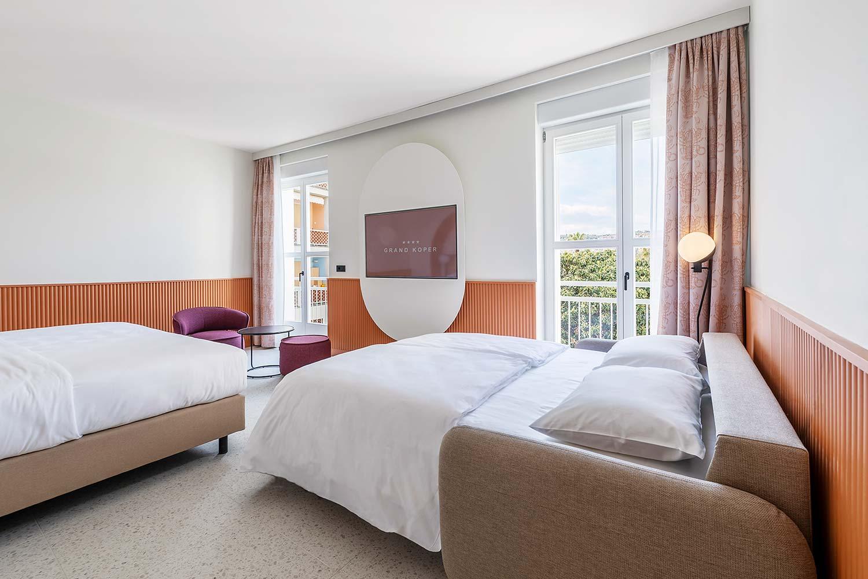 Grand-Koper-Hotel_sobe-suite_10