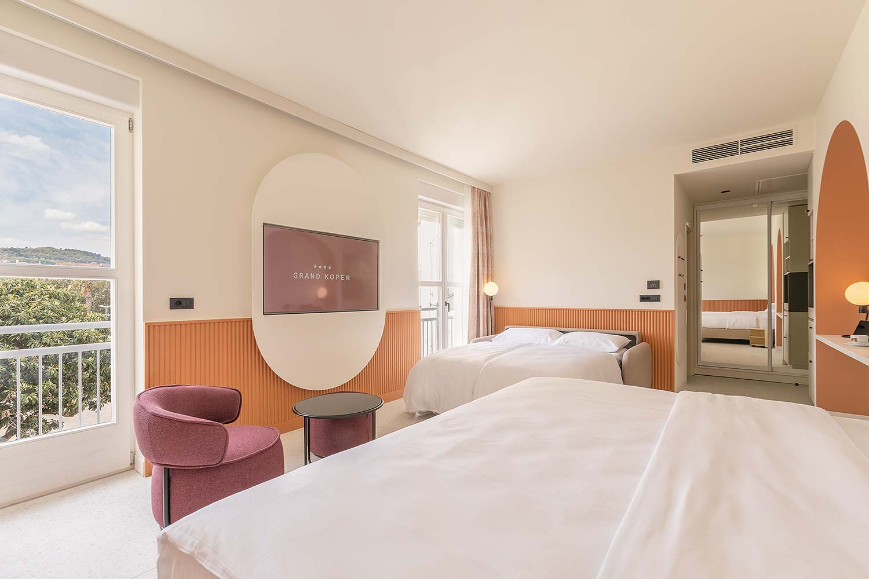 Grand-Koper-Hotel_sobe-suite_11