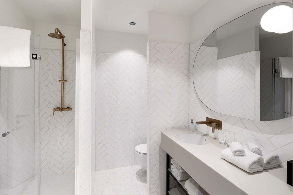 Grand-Koper-Hotel_sobe-suite_12