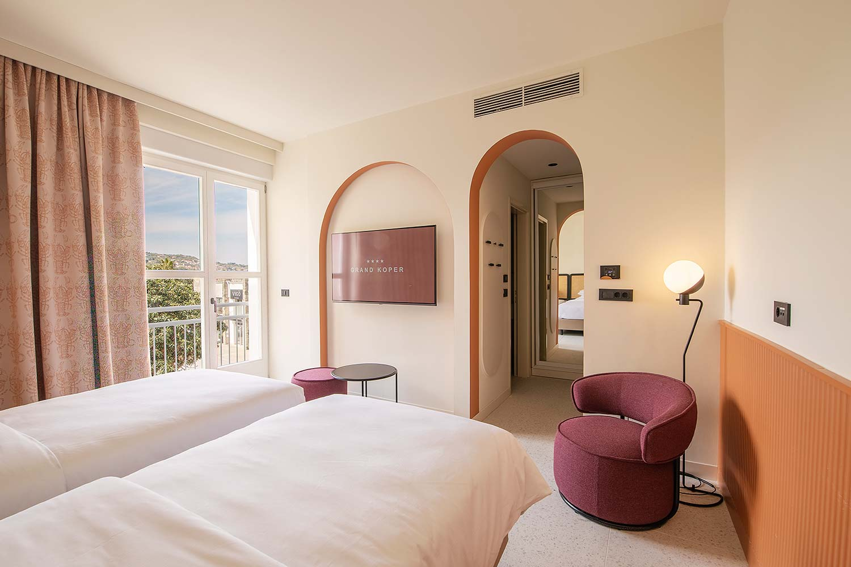 Grand-Koper-Hotel_sobe-suite_13