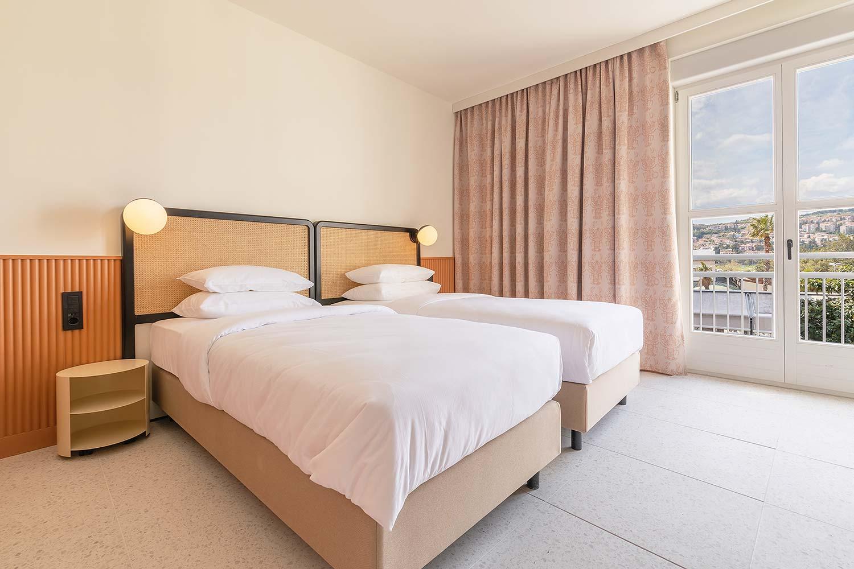 Grand-Koper-Hotel_sobe-suite_14
