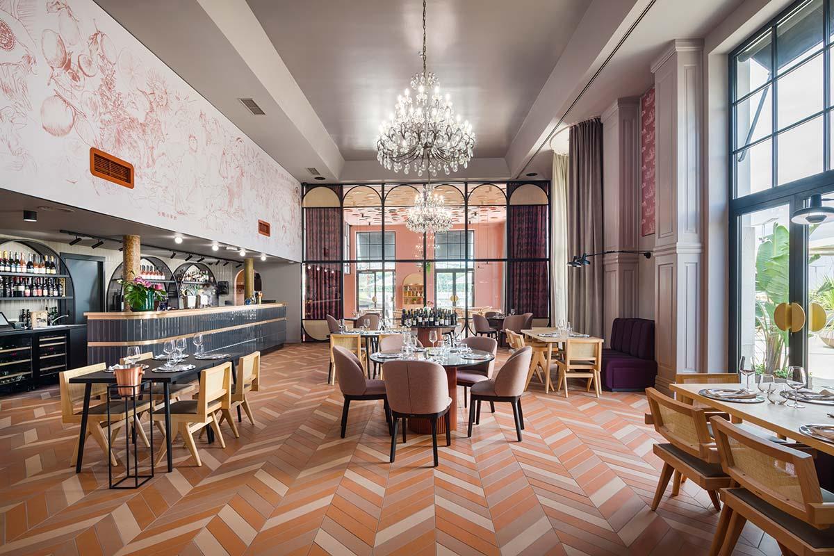 Grand-Koper-Hotel_Capra_01-1