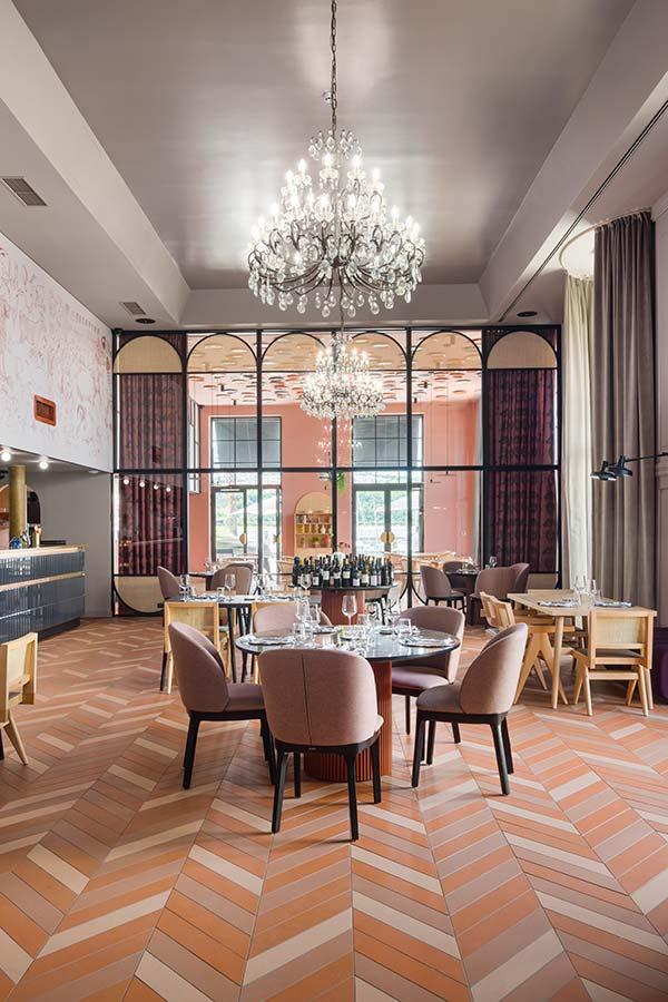 Grand-Koper-Hotel_Capra_01-1_mobile