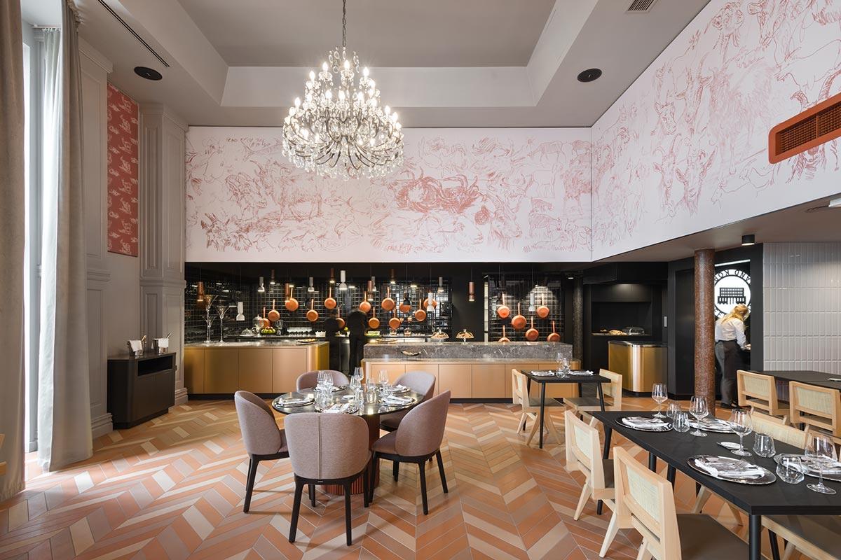 Grand-Koper-Hotel_Capra_01-2