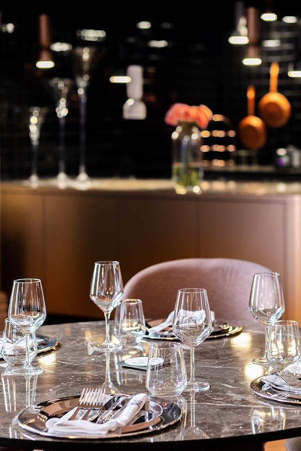Grand-Koper-Hotel_restavracije_02