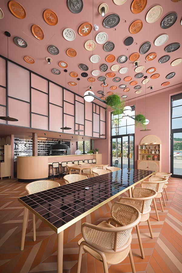 Grand-Koper-Hotel_restavracije_03-2