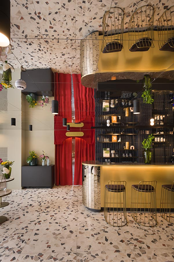 Grand-Koper-Hotel_restavracije_04-2