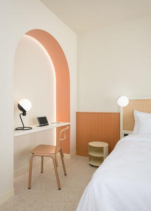 Grand-Koper-Hotel_sobe-suite_superior-double_detajl-1